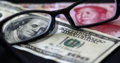 Рост ВВП страны за полгода составил 6.9%