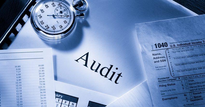 Счетная палата выявила в Минобразования финансовые нарушения – почти 600 тыс. сомов