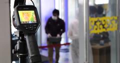 Как обслуживает «Международный аэропорт «Манас» регулярные внутренние рейсы?