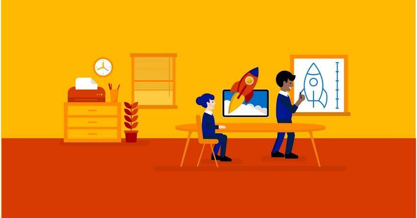 Microsoft Office 365 помогает педагогам Назарбаев Интеллектуальные Школы готовить будущую элиту Казахстана