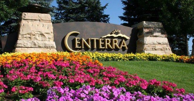 В Scotia Capital снизили прогноз цен на акции Centerra из-за политических рисков в Кыргызстане