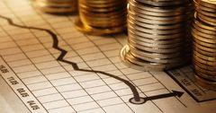 В ноябре ожидается профицит республиканского бюджета в 1.1 млрд сомов