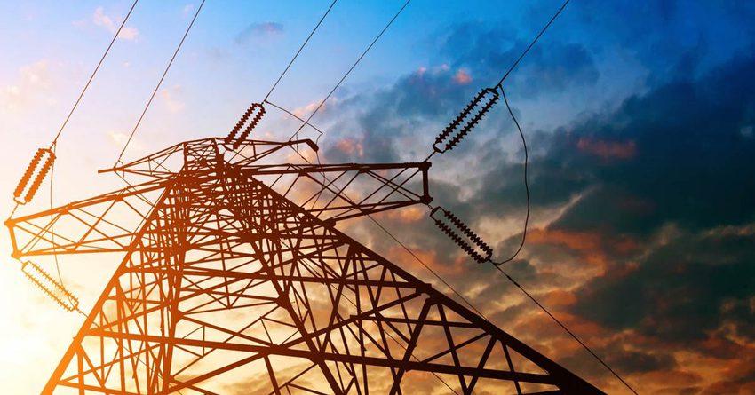 Страны ЦАРЭС выработают общую энергетическую стратегию