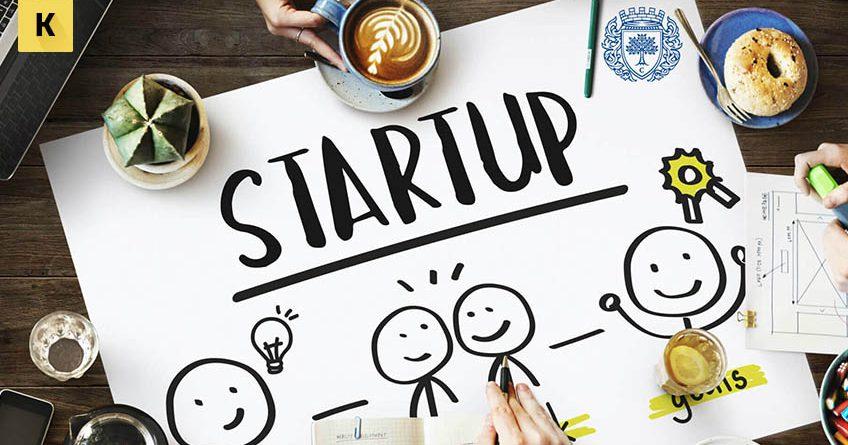 30 проектов прошли в финал конкурса «Стартап Кыргызстан 2021»