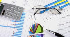 Снижение денежных переводов, ПИИ и отток капитала — основные риски для КР