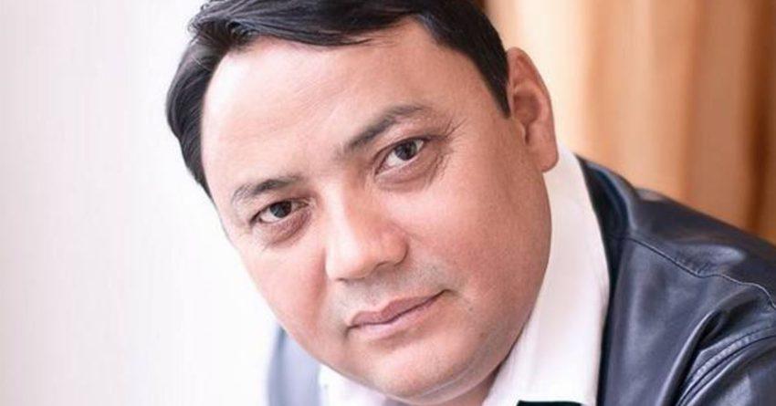 Райымбек Матраимов перевел в пользу бюджета почти 537 млн сомов