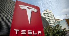 Китайские Tesla «постарели» из-за коронавируса