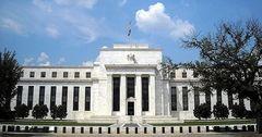 ФРС США оставила базовую ставку на уровне 1-1.25% годовых