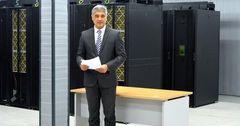 Кыргызстан может зарабатывать миллионы, продавая майнерам электричество