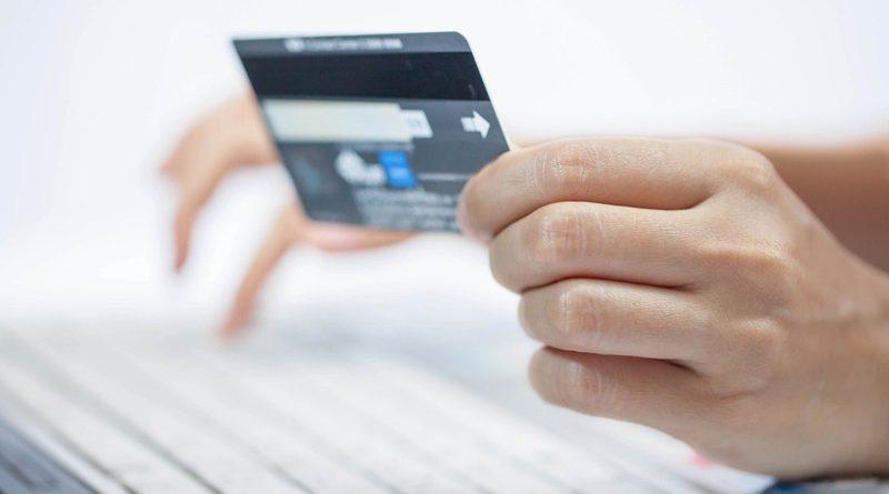 Банки обсудили улучшение предоставления услуг в регионах