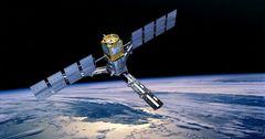 Стартап Momentus привлек $25.5 млн на космические грузоперевозки