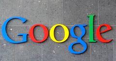 Google удалось обогнать «Яндекс» в Рунете по месячной аудитории