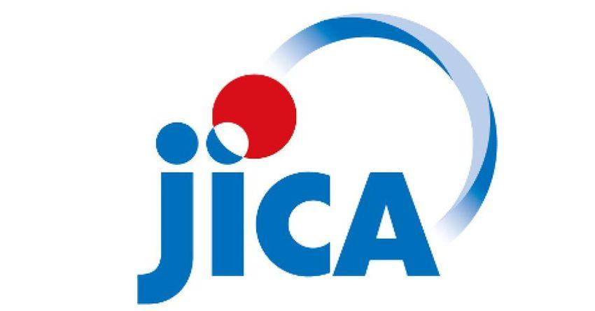 JICA поможет повысить квалификацию налоговиков