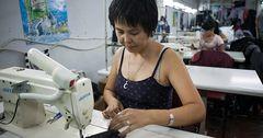 Кыргызстан упал в рейтинге Doing Business