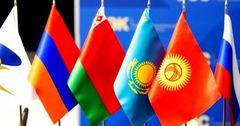 Кыргызстан в ЕАЭС: ожидания и достижения