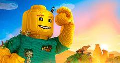 Коронавирус увеличил прибыль Lego до рекордного размера