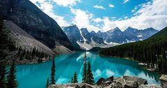 В Казахстане внутренний туризм вырос на 9.6%