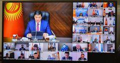 Цифровизация страны превратилась в популизм — Марипов