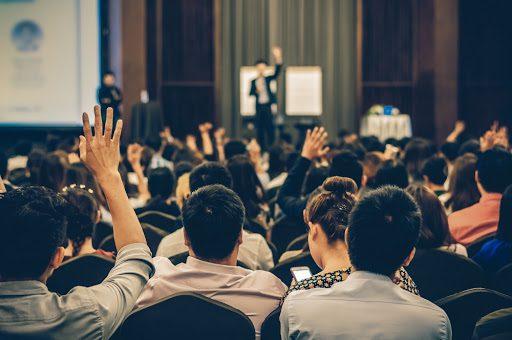 В Оше пройдет кыргызско-белорусский бизнес-форум