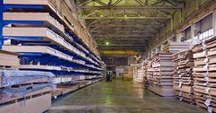 Резидентов создаваемых в КР промышленно-производственных зон освободят от всех налогов