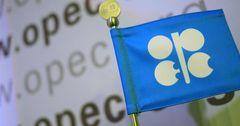 Президент Венесуэлы предлагает создать нефтяной альянс при участии ОПЕК и США