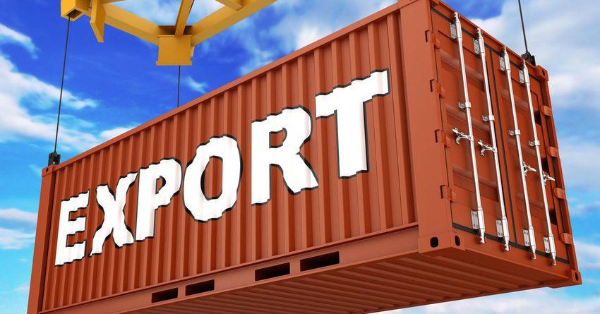 Экспорт Кыргызстана в страны ЕАЭС оценили в $210.6 млн