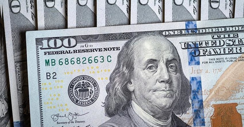 На кредитование бизнеса КР привлекут от доноров $183.6 млн