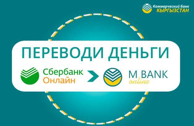 лучшие кредитные карты банков 2020