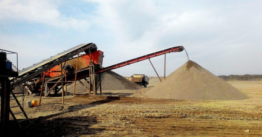 РКФР: поддержка МСБ поможет развитию отечественного производства
