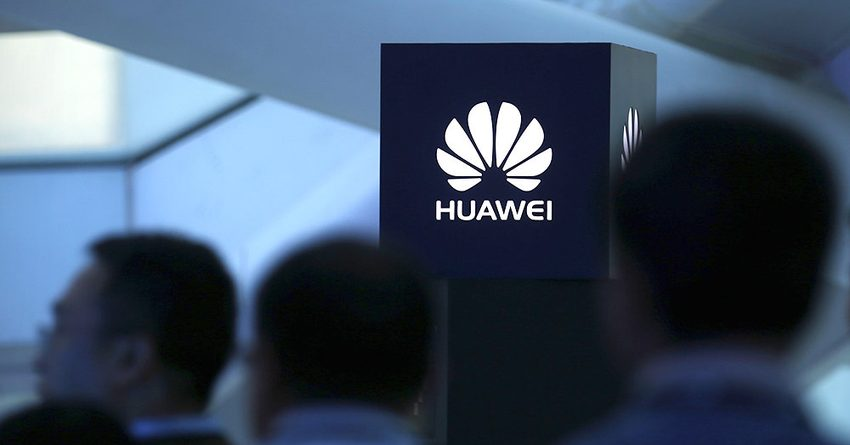 Huawei инвестирует $300 млн в проект «Безопасный город» в Узбекистане