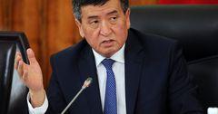 2019-жылы Кыргызстанда 335 чакырым жол асфальтталган