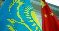 Китай инвестировал в экономику Казахстана $42.8 млрд за 25 лет