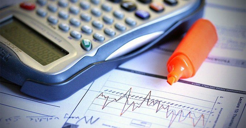 Финансовые нарушения и нерациональное использование средств на СЭЗ «Бишкек» превысили 36.5 млн сомов