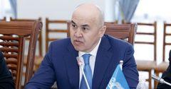 Депутат ЖК выступил против закрытия обменных бюро