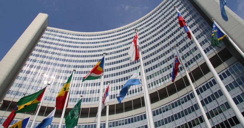 ООН включила Кыргызстан в программу странового партнерства по промышленному развитию