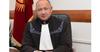 Задержанный судья Верховного суда возместил 70 млн сомов