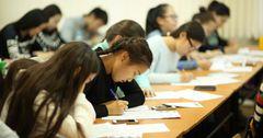 Британские инвесторы заинтересованы в развитии образования в КР