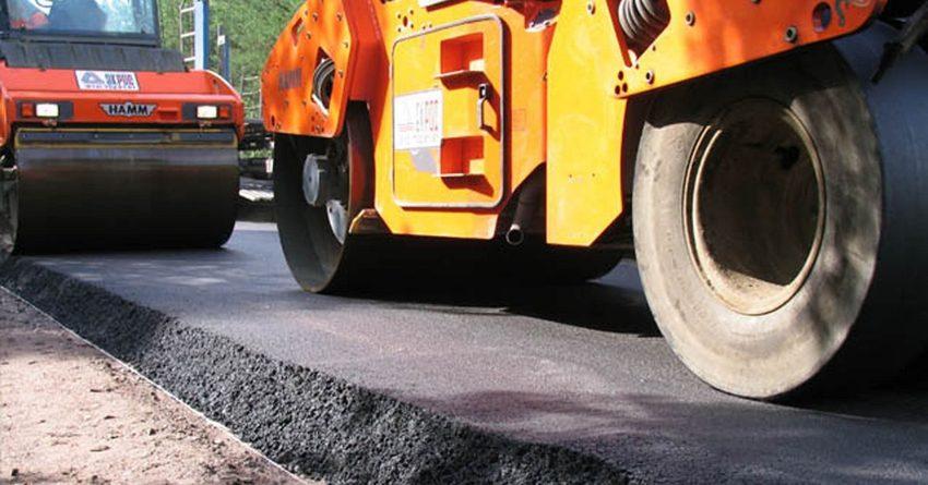 Завершается строительство автодороги Суусамыр – Талас – Тараз стоимостью свыше $22 млн