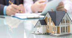 В КР ставки по госипотеке, выданной до 1 октября 2019 года, снизят на 1%