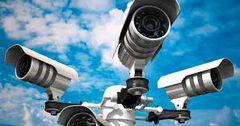 Реализовать «Безопасный город» в Кочкор-Ате готовы четыре компании