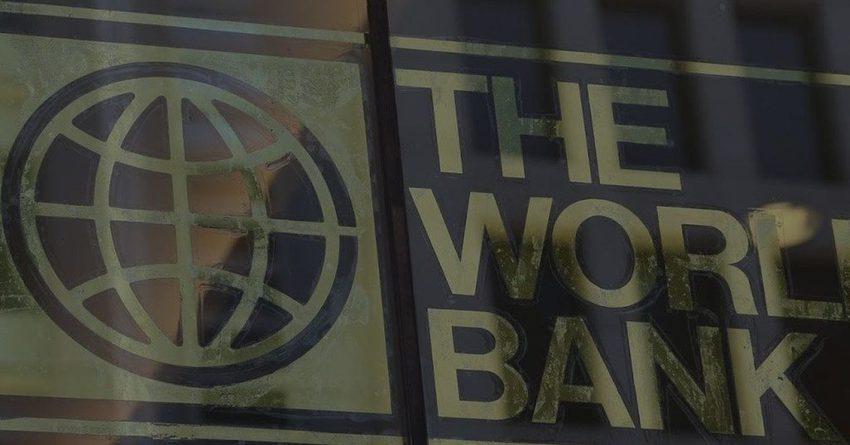 Всемирный банк выделит до $160 млрд на борьбу с коронавирусом
