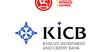KICB - официальный партнер III Всемирных игр кочевников