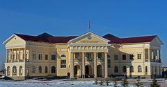 В Генпрокуратуре создан отдел по защите прав бизнеса