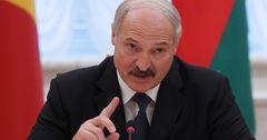 Беларусь ведет переговоры с Ираном о поставках нефти