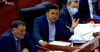 Депутат: Чакан жана орто бизнеске 100 миң сомдон жеңилдетилген насыя же ссуда берүү керек