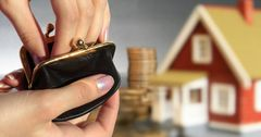 Ипотечный портфель в РК вырос на 30% за год