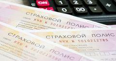 Представитель аппарата правительства раскритиковал страховщиков