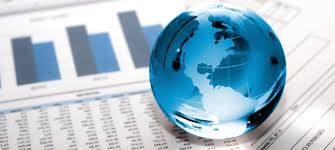 Мировая торговля замедляется рекордными за 10 лет темпами