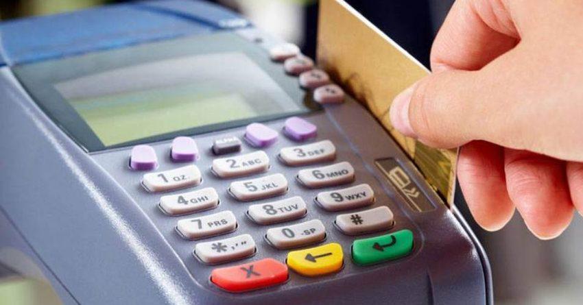Казахстан лидирует по внедрению QR-платежей