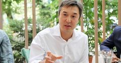 Казахстанский бизнесмен Раимбек Баталов станет председателем делового совета стран ШОС